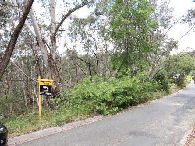 11 Strathearn Road, Leura, NSW 2780