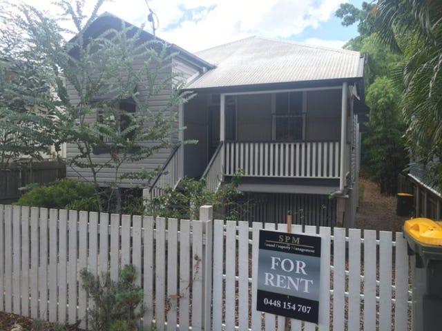 54  Gresham street, East Brisbane, Qld 4169