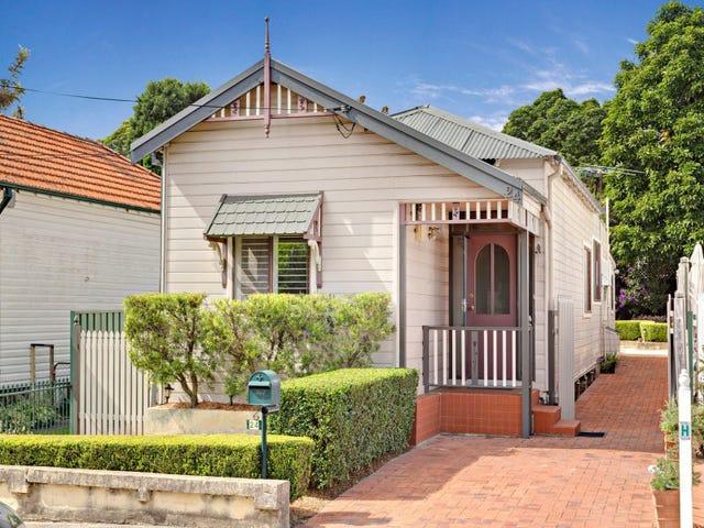 24 Eve Street, Strathfield, NSW 2135