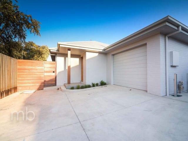 3/42 Endsleigh Avenue, Orange, NSW 2800