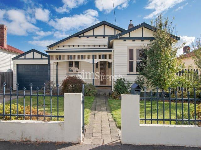 7 Doyle Street, Invermay, Tas 7248
