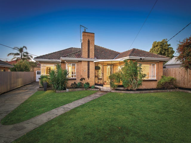41 Clive Street, Brighton East, Vic 3187