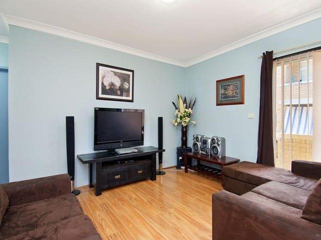5/58 Prospect Street, Rosehill, NSW 2142
