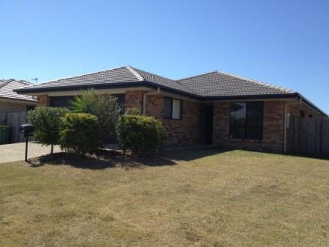 3 Peppermint Place, Laidley, Qld 4341