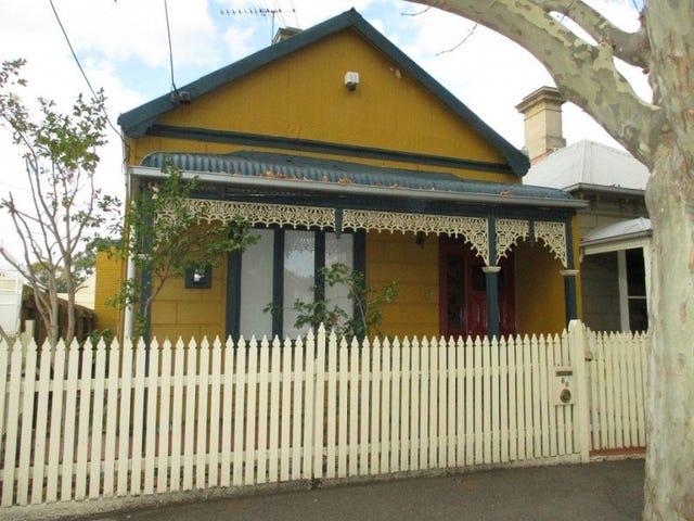 66 Clark Street, Port Melbourne, Vic 3207
