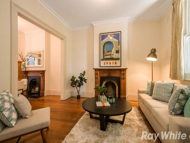 38 Walter Street, Paddington, NSW 2021