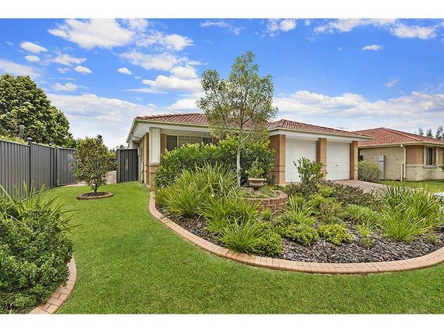 42 Cherry Blossom Crescent, Hamlyn Terrace, NSW 2259
