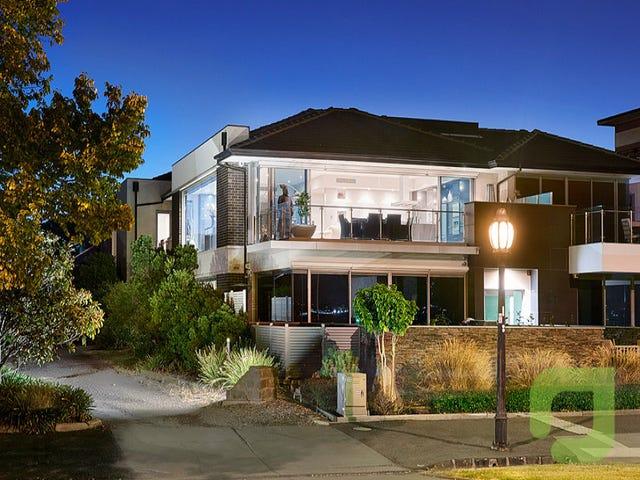 4/261 Nelson Place, Williamstown, Vic 3016