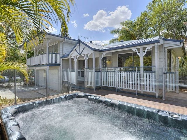 1a Barker street, East Brisbane, Qld 4169