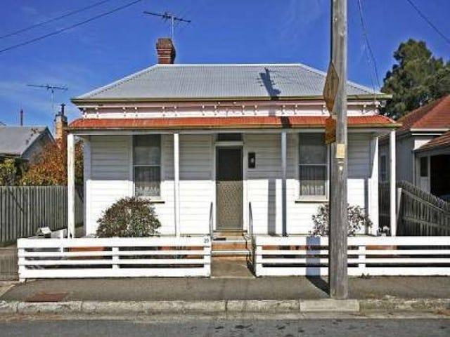 25 Maitland Street, Geelong West, Vic 3218