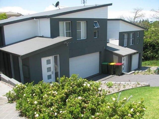 21a Bland Street, Kiama, NSW 2533