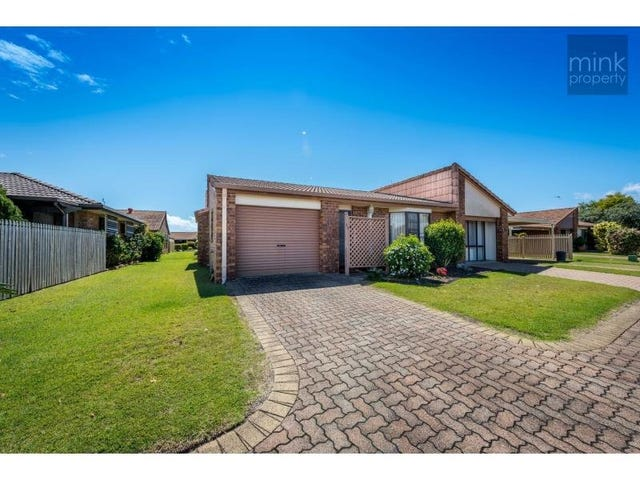 90/8 Melody Ct, Warana, Qld 4575