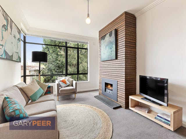 38/53 Balaclava Road, St Kilda East, Vic 3183