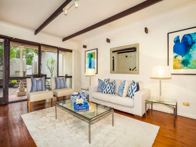 14/470 Pacific Highway, Lindfield, NSW 2070