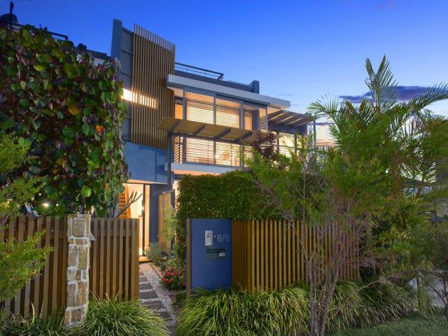 8/8 Wellington Street, Narrabeen, NSW 2101