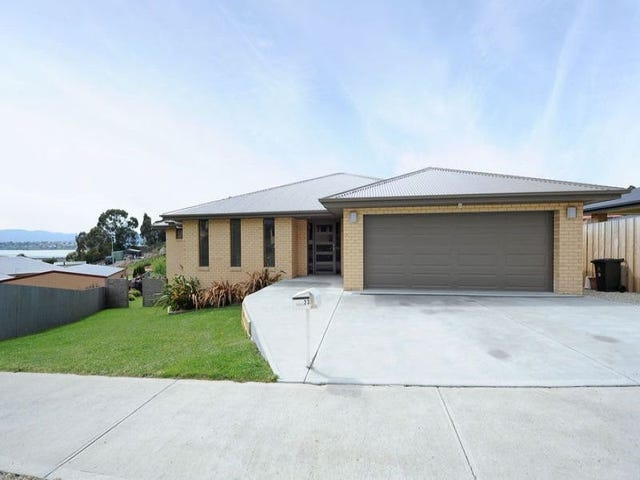 23 Jacques Road, Granton, Tas 7030
