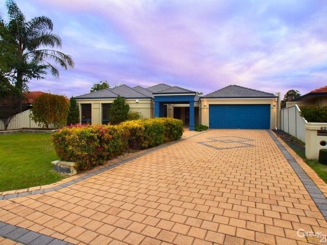 62 Central Park Avenue, Canning Vale, WA 6155