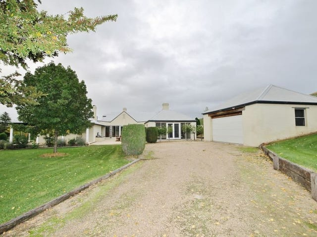 3390 O'Connell Road, Brewongle, NSW 2795
