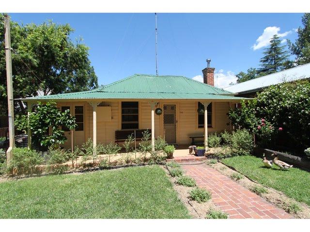110 Hope Street, Bathurst, NSW 2795