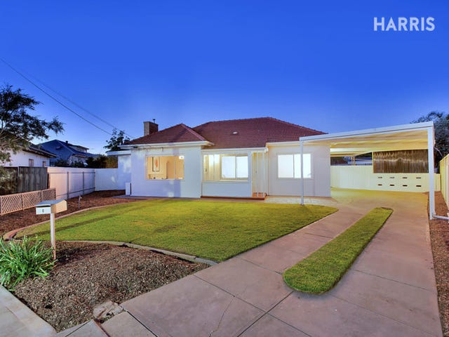 8 St Peters Close, Glengowrie, SA 5044