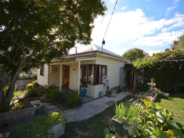 1 Macadam Street, Daylesford, Vic 3460