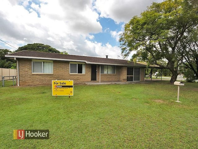 1 Dalkeith Street, Caboolture, Qld 4510