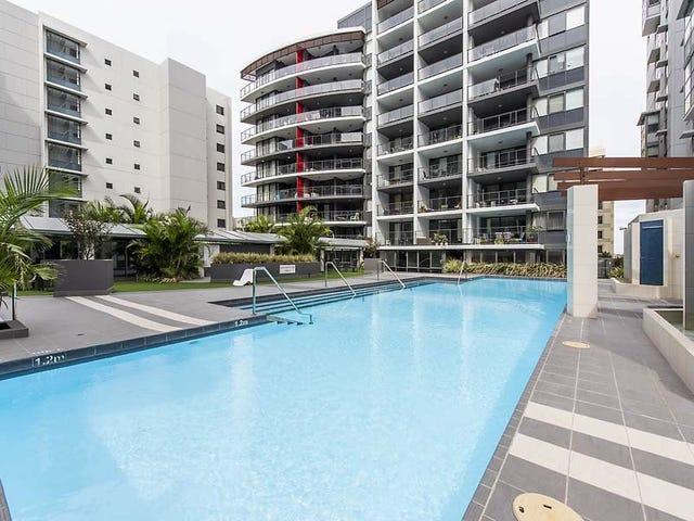 154/143 Adelaide Terrace, East Perth, WA 6004