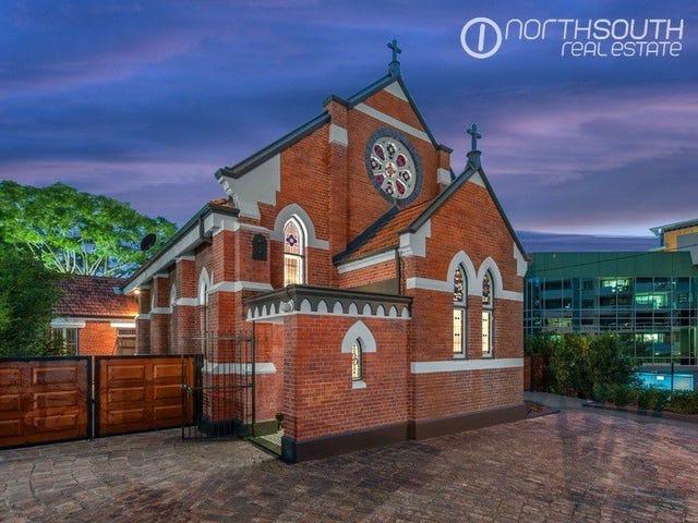 16 Manning Street, South Brisbane, Qld 4101