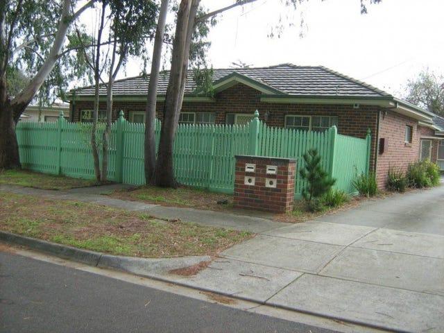 1/2 Tambo Court, Glen Waverley, Vic 3150