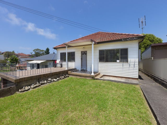27 Lackawanna, Cringila, NSW 2502