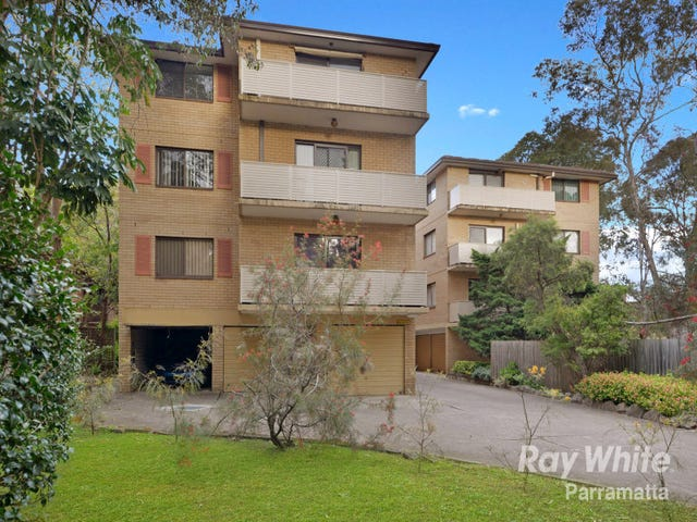 24/8 Galloway Street, North Parramatta, NSW 2151