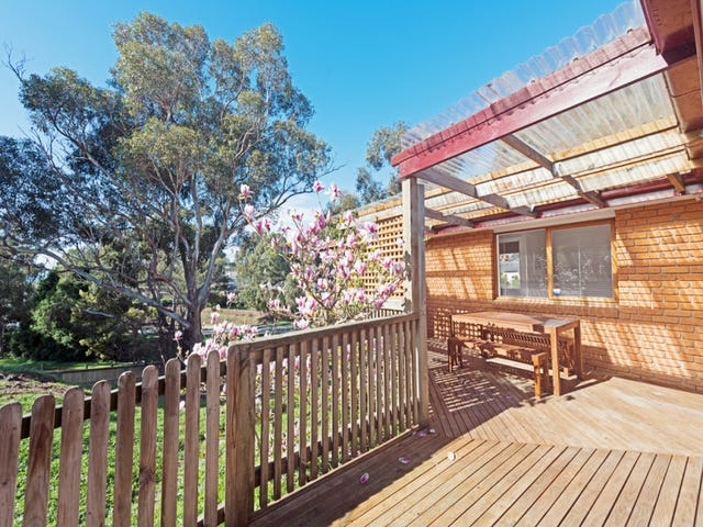 2B Willowbend Road, Kingston, Tas 7050
