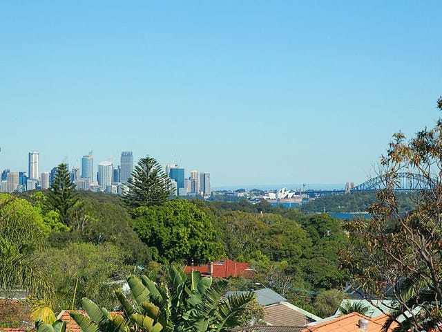 2/14 Derby Street, Vaucluse, NSW 2030