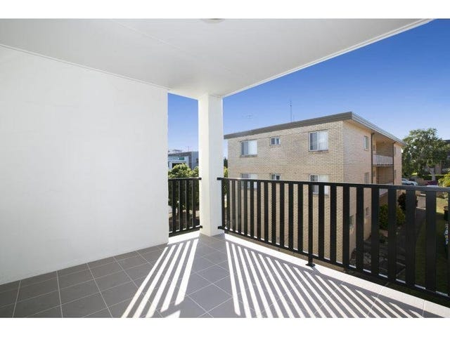 12/11 Lyons Terrace, Windsor, Qld 4030
