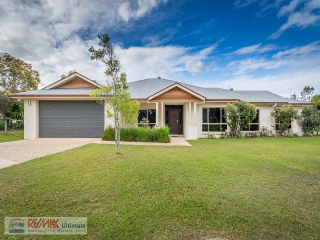 31 River Oak Way, Narangba, Qld 4504