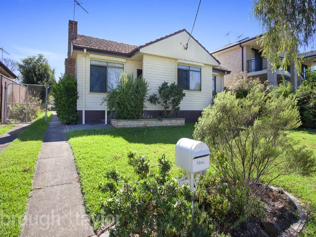31 Astley Ave, Padstow, NSW 2211