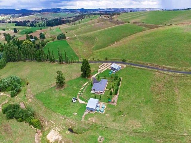 1335 Tarana Road, Locksley, NSW 2795