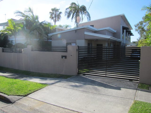 27B Fisher Avenue, Southport, Qld 4215