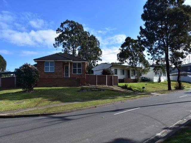 46 Moffat Drive, Lalor Park, NSW 2147