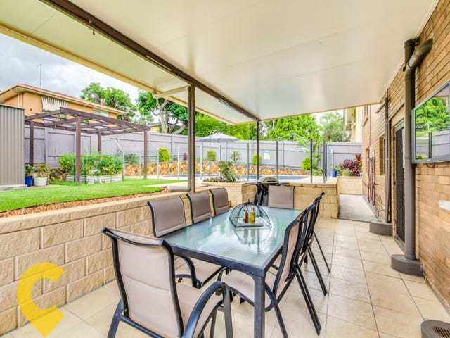 8 Honeysuckle Street, Mansfield, Qld 4122