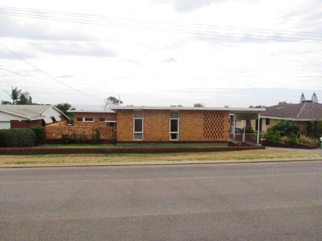 9 Malcolm Street, Geraldton, WA 6530