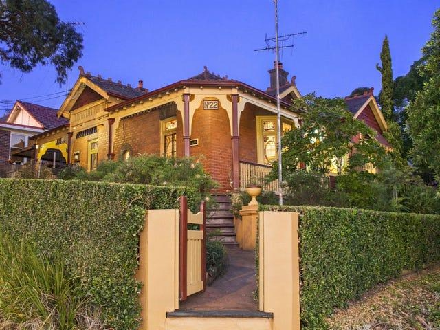 22 Hillcrest Avenue, Hurstville, NSW 2220