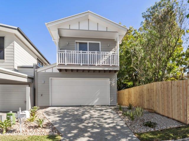 71 Fisher Street, East Brisbane, Qld 4169