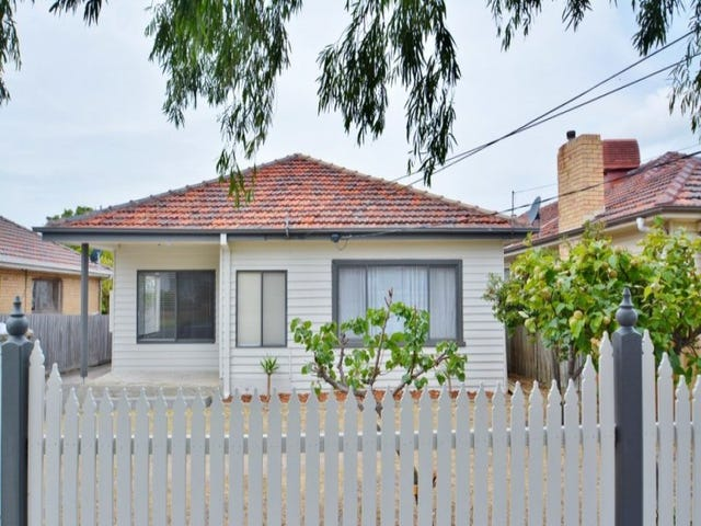9 Tenterden Street, Yarraville, Vic 3013