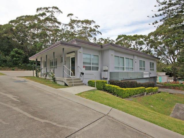 91 Stockton Street, Nelson Bay, NSW 2315