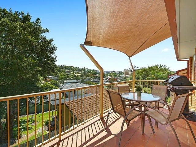 2/24 Maroomba Rd, Terrigal, NSW 2260