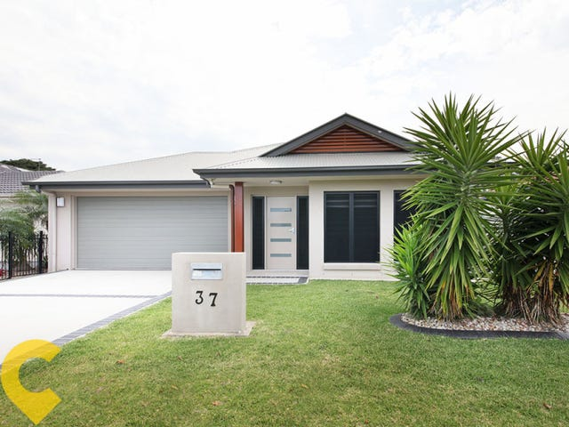 37 Flamingo Drive, Banksia Beach, Qld 4507