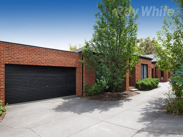 5/17-19 Edith Ave, Croydon, Vic 3136