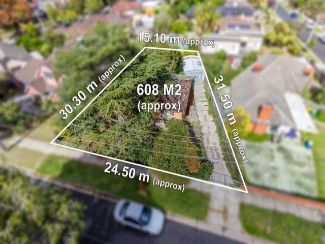 12 Wolai Avenue, Bentleigh East, Vic 3165