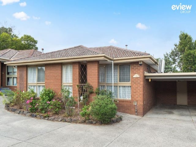 6/53-55 Frankston-Flinders Road, Frankston, Vic 3199